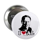 I Love Al Gore 2.25