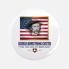 Custer (C2) Button
