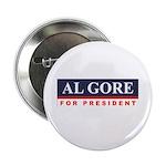 Al Gore for President 2.25