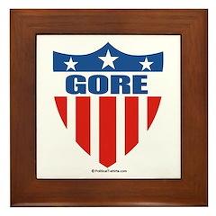 Gore Framed Tile