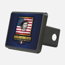 Custer (C2) Hitch Cover