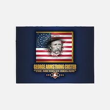 Custer (C2) 5'x7'Area Rug