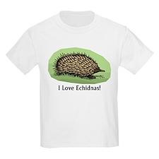Funny Anteater T-Shirt
