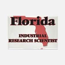 Florida Industrial Research Scientist Magnets