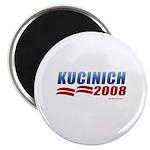 Kucinich 2008 Magnet