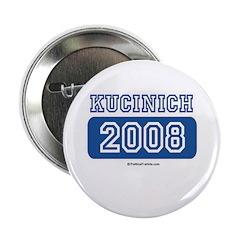 Kucinich 2008 2.25