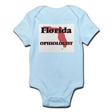 Florida Ophiologist Body Suit