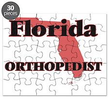 Florida Orthopedist Puzzle