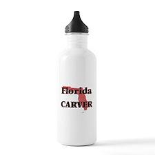 Florida Carver Water Bottle