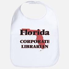 Florida Corporate Librarian Bib