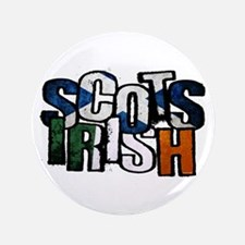Scotsirish Button