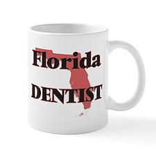 Florida Dentist Mugs