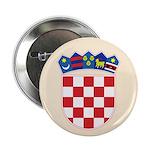 Croatia COA Button