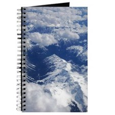 Clouds Journal
