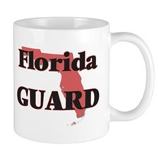 Florida Guard Mugs