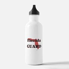 Florida Guard Water Bottle