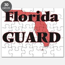 Florida Guard Puzzle