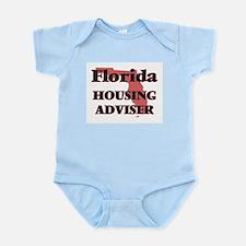Florida Housing Adviser Body Suit
