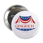Newt Gingrich 2.25
