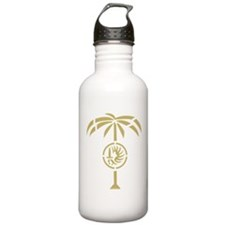 Desert Mercenary Water Bottle