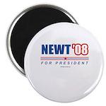 Newt 08 Magnet