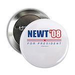 Newt 08 Button