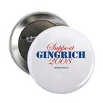 Support Gingrich 2.25