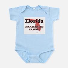 Florida Management Trainee Body Suit