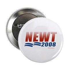 Newt 2008 2.25