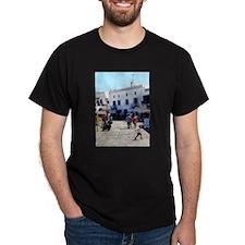A Taste of Greece T-Shirt
