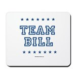 Team Bill Mousepad