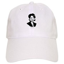 Condi Rice Face Baseball Cap