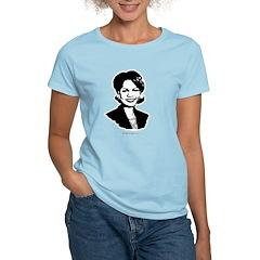 Condi Rice Face T-Shirt