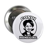 Condi is my homegirl 2.25