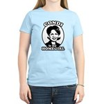 Condi is my homegirl Women's Light T-Shirt