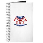 Rice Journal
