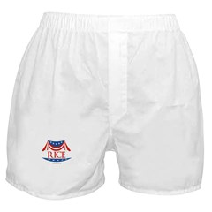 Rice Boxer Shorts