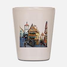 Rothenburg20150903 Shot Glass
