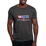 Condi 08 Dark T-Shirt