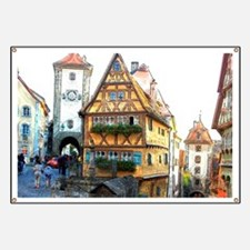 Rothenburg20150903 Banner