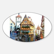 Rothenburg20150903 Decal