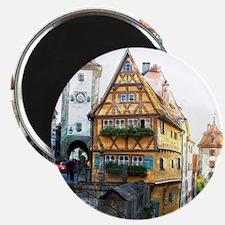 Rothenburg20150903 Magnets