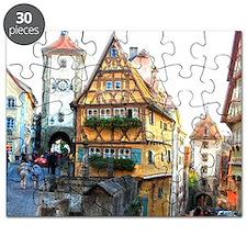 Rothenburg20150903 Puzzle