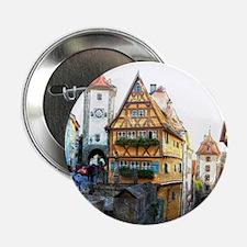 "Rothenburg20150903 2.25"" Button"