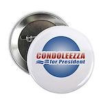 Condoleezza for President 2.25