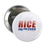 Rice 2008 2.25