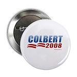 Stephen Colbert 2008 2.25