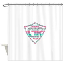 Funny Lds Shower Curtain