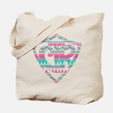 Missionary Tote Bag