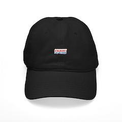 Colbert 2008 Black Cap